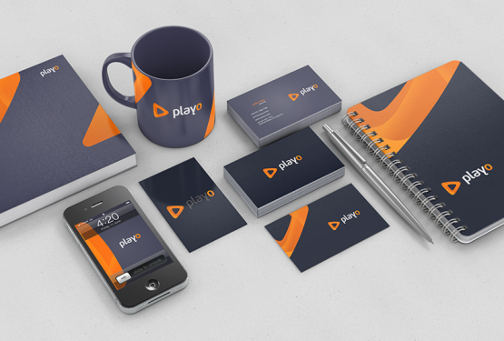 Promote Your Business with Quality Designs