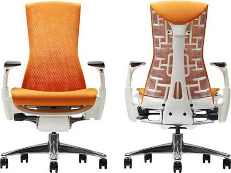 Different Types Of Office Chairs And Their Uses Pulaksi County Gov Mesmerizing Sos Office Furniture Creative