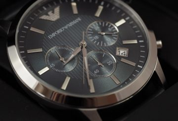 Where to Purchase Quality Replica watches