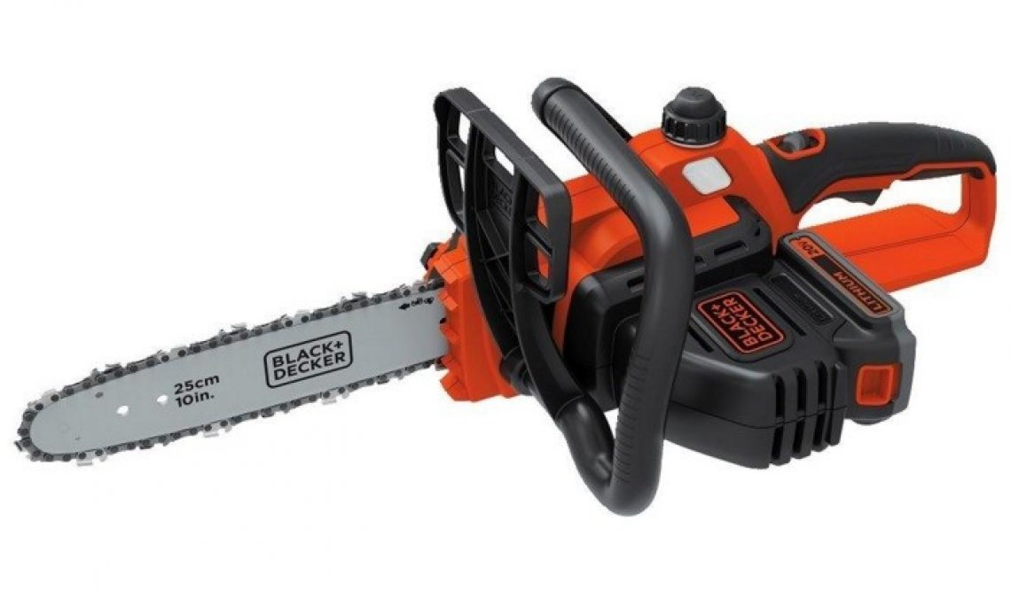 3 Ways to Earn Money with a Chainsaw