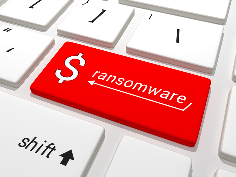 How to Protect Your System from Ransomware