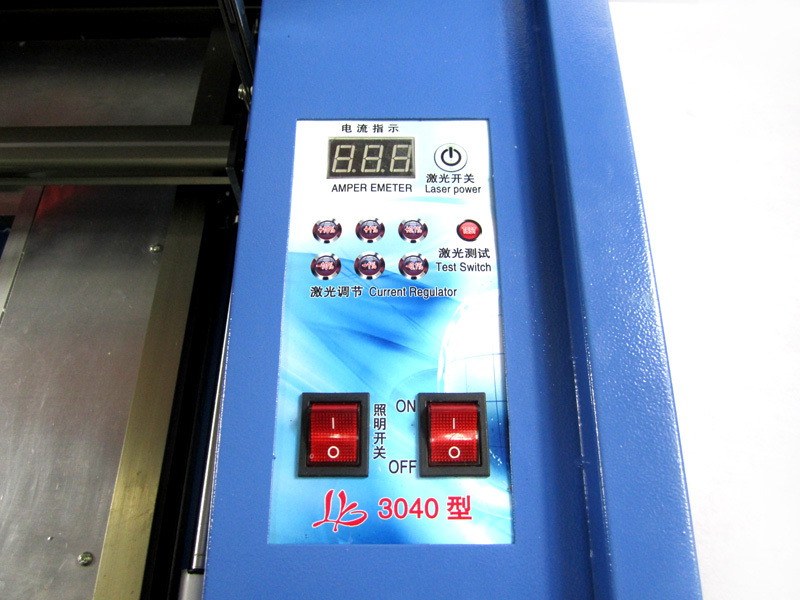Factors To Consider When Buying An Industrial Printer
